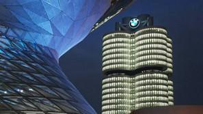 Новини BMW